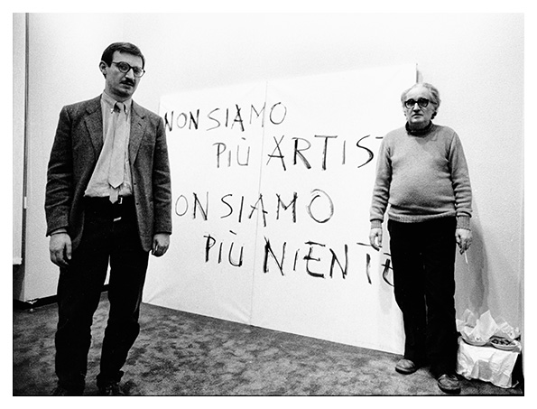 Archivio-Garghetti-Giuseppe-Chiari-3