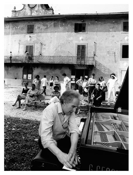 Archivio-Garghetti-Giuseppe-Chiari-4