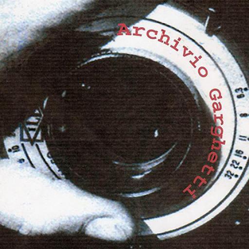 cropped-Archivio-Garghetti-Logo1.jpg