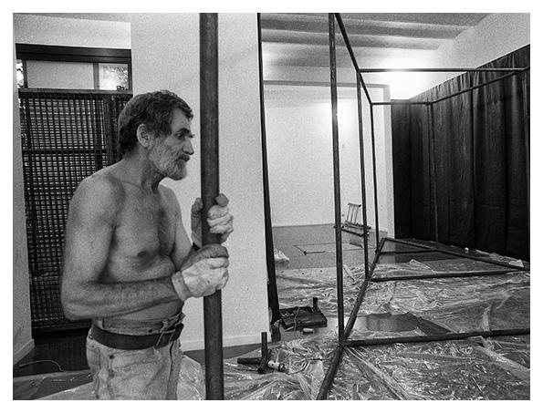 Archivio-Garghetti-Allan Kaprow-2