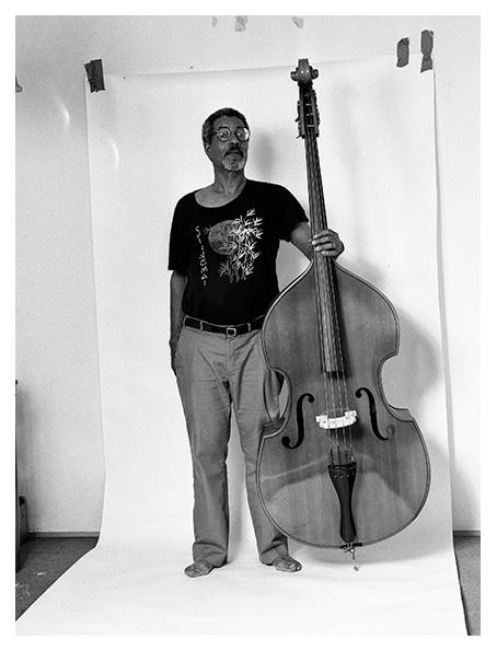 Archivio-Garghetti-Ben-Patterson-2