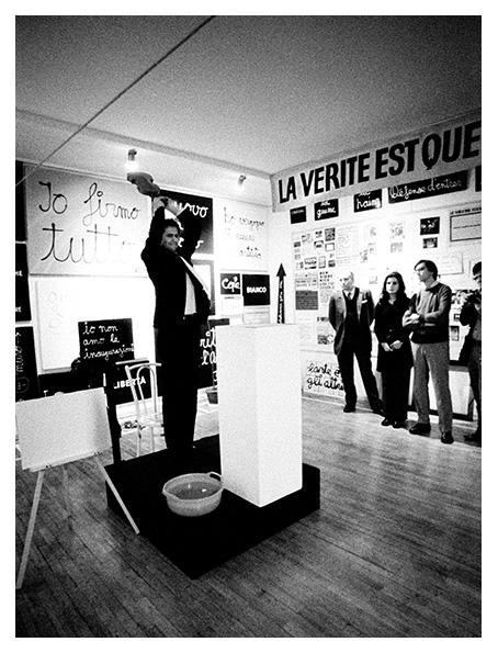 Archivio-Garghetti-Ben-Vautier-1