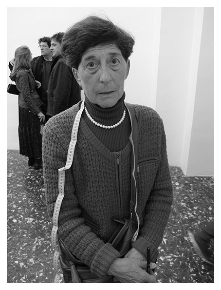 Archivio-Garghetti-Ester-Ferrer-2