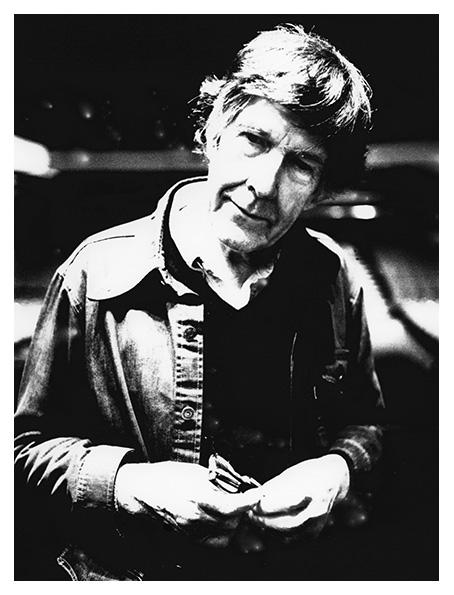 Archivio-Garghetti-John-Cage-1