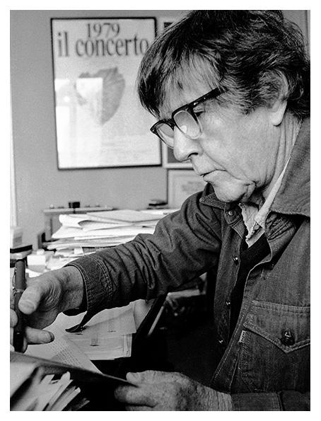 Archivio-Garghetti-John-Cage-3