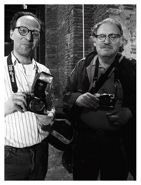 Archivio-Garghetti-Ken-Friedman-1