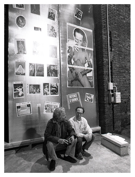 Archivio-Garghetti-Ken-Friedman-2