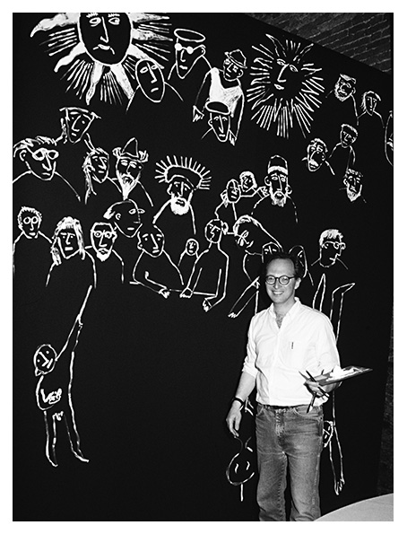 Archivio-Garghetti-Ken-Friedman-3