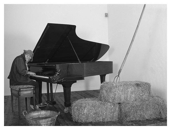 Archivio-Garghetti-La-Monte-Young-1