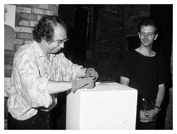 Archivio-Garghetti-Larry-Miller-1