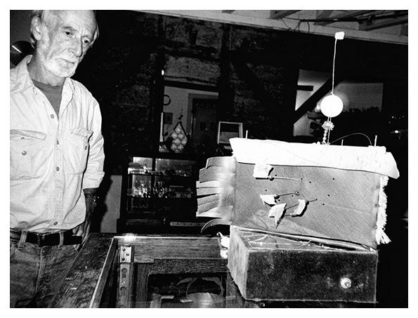 Archivio-Garghetti-Robert-Watts-1