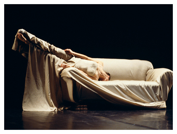 Archivio-Garghetti-Susanne Linke-2
