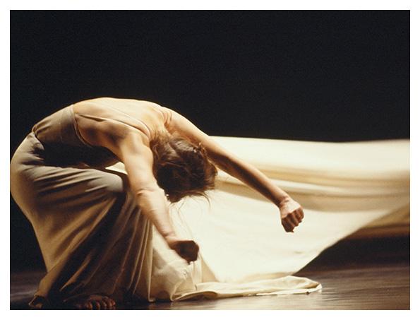 Archivio-Garghetti-Susanne Linke-5