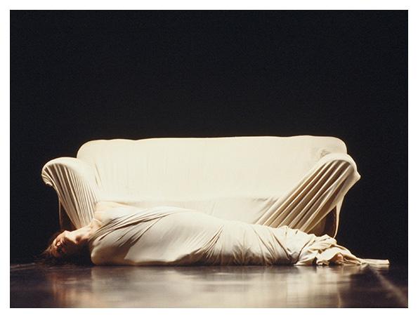 Archivio-Garghetti-Susanne Linke-6